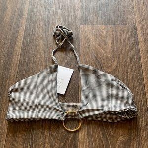 Kaohs Bikini Top